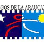 2022 – Río Negro Volverá a ser sede de los Juegos Binacionales de la Araucanía