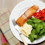 ¿Qué es una dieta Cetogénica?